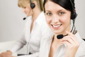Đội ngũ tư vấn online  chuyên nghiệp - giầu chuyên môn.