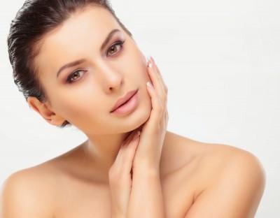 điều trị mụn cho da nhờn.jpg 1.jpg 1