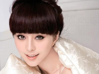 bí quyết làm đẹp của Phụ nữ Trung Quốc