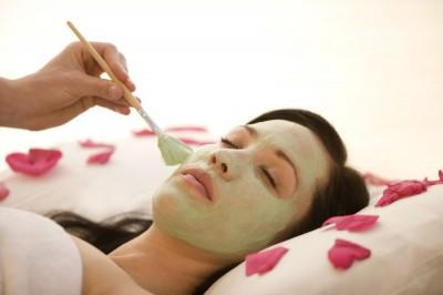 cách làm đẹp da của phụ nữ hàn quốc