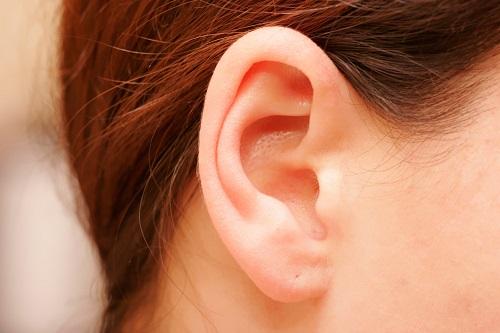 Tạo hình thẩm mỹ tai giúp khắc phục những hạn chế, cho khuôn mặt thêm hài hòa