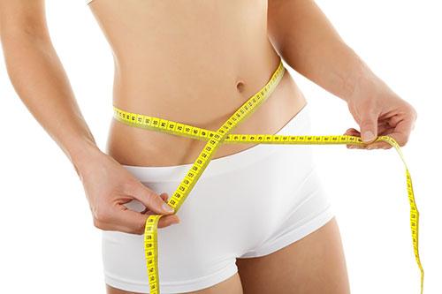 Giảm béo một lần duy nhất bằng công nghệ Lipo Cavitation của Thu Cúc Clinics