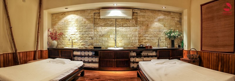 Tắm trắng tại nhà