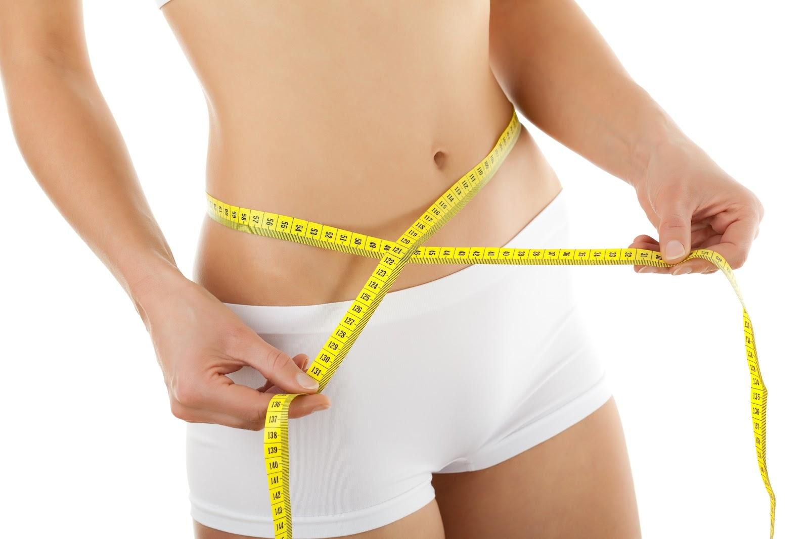 dịch vụ mát xa giảm cân