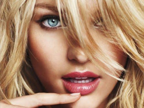 Phun xăm màu môi đẹp