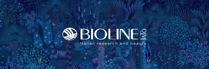 Thương hiệu Bioline Jato giữ vị trí đỉnh cao trong lĩnh vực chăm sóc sắc đẹp mang tầm vóc quốc tế