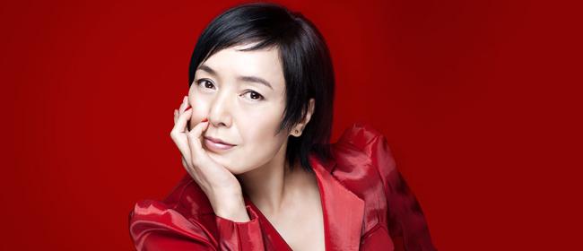 """Ở tuổi 63, nghệ sĩ Momoi Kaori khiến nhiều người """"shock"""" vì làn da không tuổi"""