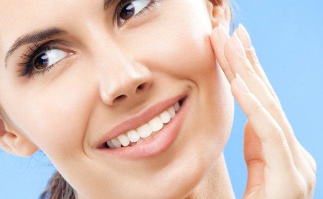 Acid Cream With Azeloglycine điều tiết dầu đem lại làn da cân bằng