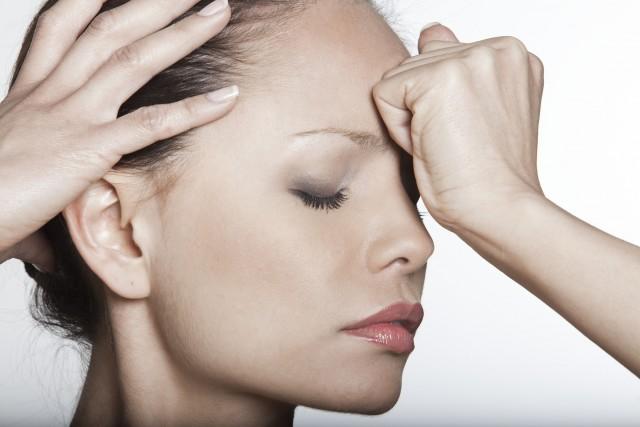 Những lý do không ngờ khiến lông mọc nhiều hơn ở phụ nữ