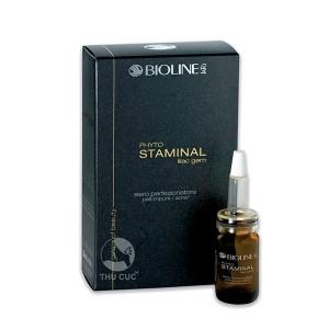 Tinh chất trị mụn sưng viêm – Perfecting Serum Impure Acnes E4200008