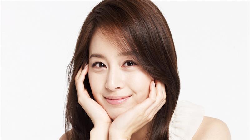 """""""Truy tìm"""" mỹ nữ có gương mặt đẹp nhất xứ Hàn"""