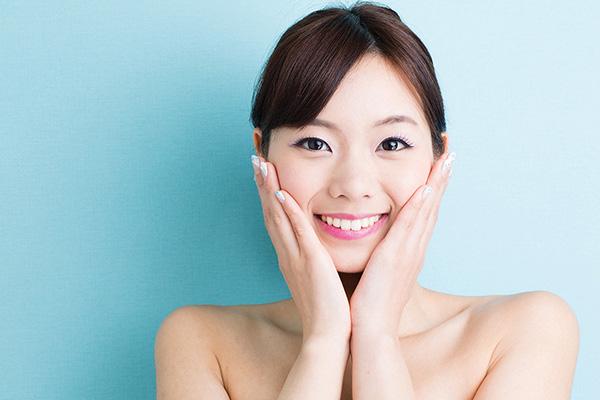 Bạn cần có chế độ chăm sóc da để có được làn da mịn màng, sáng khỏe