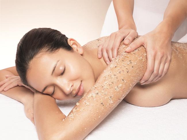 Chăm sóc da vào mùa đông