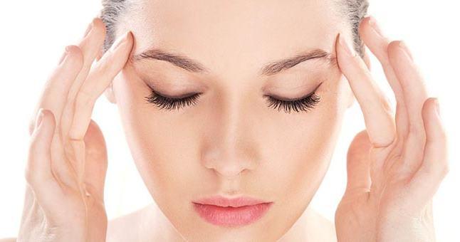 Delicate giúp làm sạch nhẹ dịu da nhạy cảm và không làm da bắt nắng