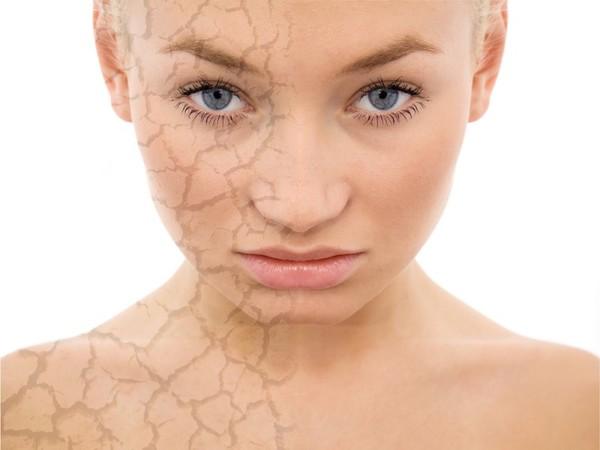 Trẻ hóa da bằng Thermage RF