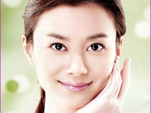 Tuổi 20 không chỉ là độ tuổi đẹp của cuộc đời mà còn là độ tuổi đẹp nhất của làn da.