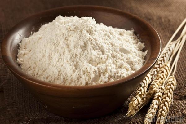 Yến mạch là nguyên liệu được sử dụng phổ biến trong các công thức làm đẹp, điển hình là khả năng làm trắng da hiệu quả