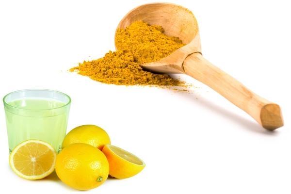 Các dưỡng chất trong hỗn hợp tắm trắng mật ong bột nghệ không chỉ giúp dưỡng trắng da, mà còn có khả năng làm chậm quá trình lão hóa hữu hiệu