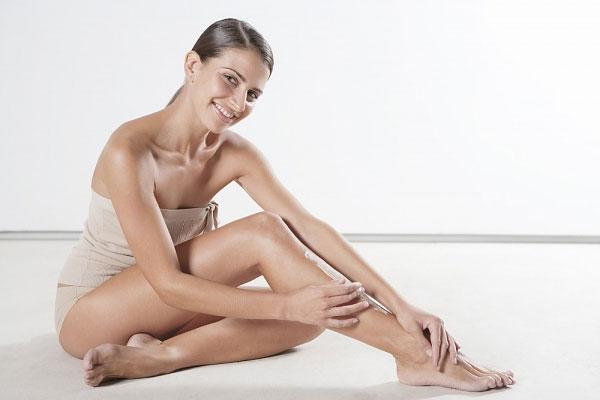Áp dụng công thức tắm trắng này không chỉ giúp cải thiện làn da đen sạm, mà còn đẩy lùi các nguy cơ lão hóa da hiệu quả