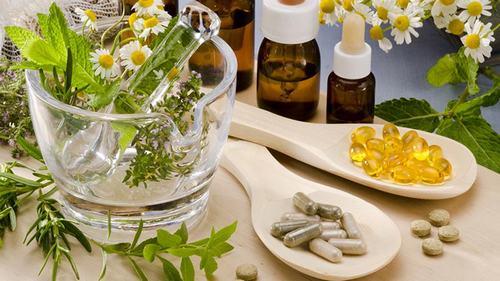 Là một nguồn khoáng chất được tìm thấy trong thiên nhiên, kẽm góp phần phát huy hiệu quả của omega-3.