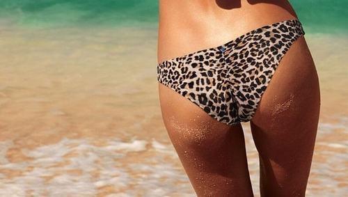 Trị mụn ở lưng và mông thường khó và lâu hơn các khu vực khác trên cơ thể