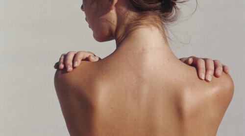 Trị mụn ở lưng và mông như thế nào để đạt hiệu quả tốt nhất là thắc mắc được nhiều người quan tâm