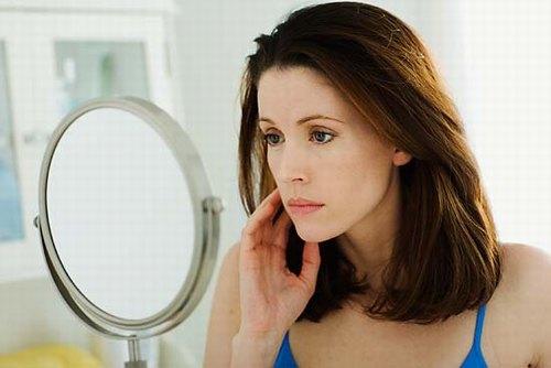 Những liệu pháp chăm sóc da hàng ngày không đủ để níu giữ tuổi thanh xuân cho làn da.