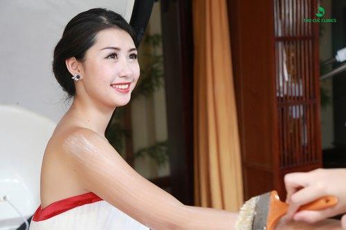 Tìm hiểu về Thu Cúc Clinic Thanh Hóa – Spa làm đẹp uy tín bậc nhất xứ Thanh
