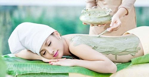 Làn da nhạy cảm cần được bảo vệ và chăm sóc hợp lý.