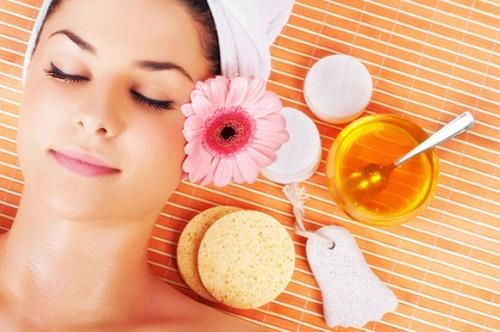 Tắm trắng không gây ảnh hưởng tới sức khỏe khi bạn lựa chọn phương pháp tắm trắng an toàn.