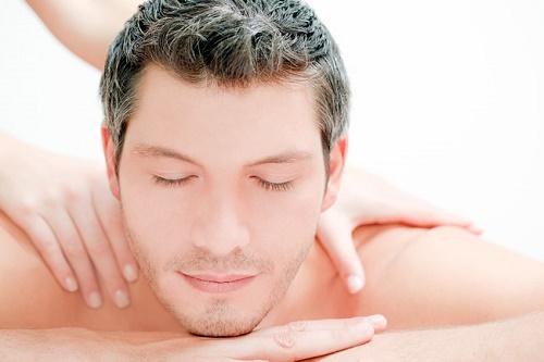 Tắm trắng bằng collagen rất an toàn cho da với hiệu quả tắm trắng lâu dài.