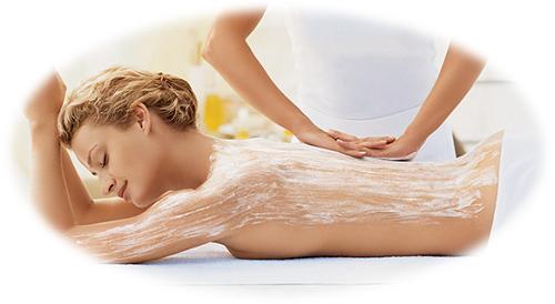 Phương pháp tắm trắng bằng collagen giúp bổ sung collagen, tăng cường liên kết các mô.