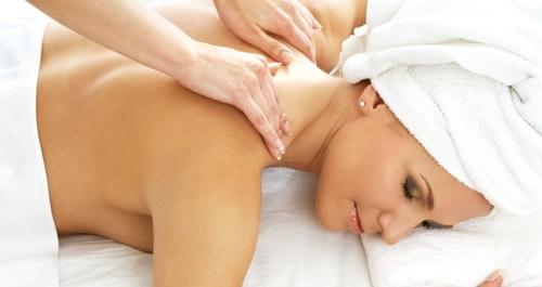 Thu Cúc Clinics đang cung cấp các giải pháp chăm sóc da toàn thân chuyên biệt từ thiên nhiên.