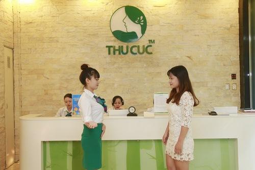 Thu Cúc Clinic Lạng Sơn luônmang đến những phươngpháp chăm sóc và làm đẹp da an toàn cho các tín đồ làm đẹp.