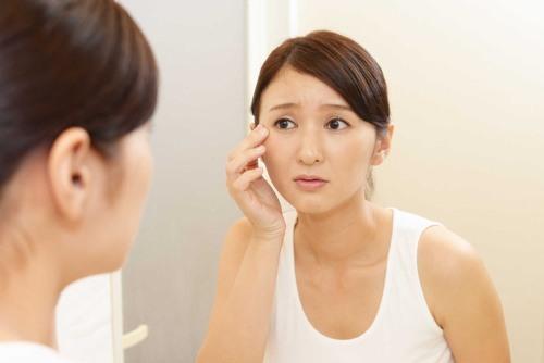 mỗi loại da đều có những đặc tính khác nhau, có những cách chăm sóc da khác nhau