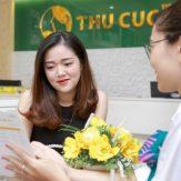 HOT: Ưu đãi làm đẹp KHỦNG tại Thu Cúc Clinics – Duy nhất trong tháng 10 này!