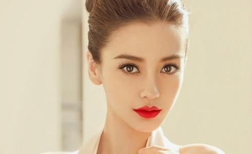 Phun môi 6D có gì khác với phun 3D?