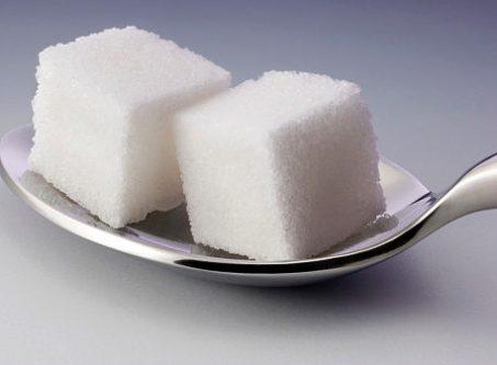 Ăn nhiều đường có thể tạo ra những đột biến trong sản xuất hormone