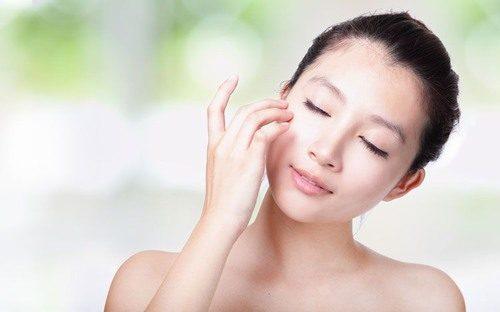 5 bước chăm sóc da hàng ngày để da đẹp tự tin đón Tết