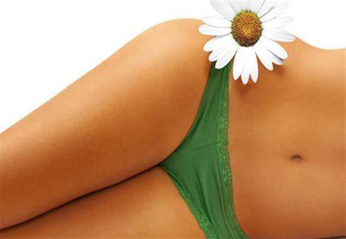 Giải đáp thắc mắc: Có nên triệt lông vùng bikini không?