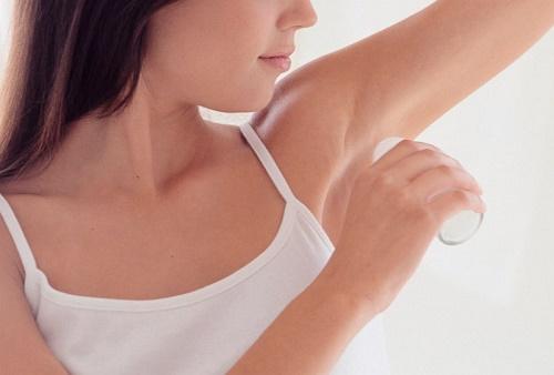 Triệt lông bằng công nghệ Laser Diode được đánh giá là một trong những phương pháp hiện đại nhất hiện nay.
