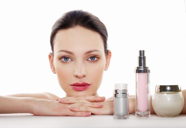 Đặc điểm mỗi loại da khác nhau nên mỹ phẩm sử dụng cũng cần khác nhau