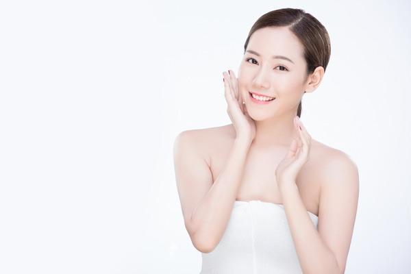 Mọi khách hàng trải nghiệm dịch vụ tắm trắng ở Thu Cúc Clinics đều cảm thấy hài lòng vể kết quả đạt được.