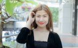 Phun môi ở đâu đẹp tại Hà Nội