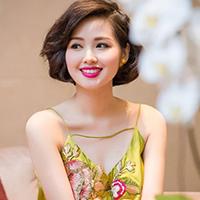 Chị Tú Linh – Trường Chinh, Hà Nội