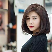 Chị Hải An – Lê Duẩn, Hà Nội