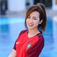 Bạn Kim Hà – Nguyễn Tuân, Nghệ An