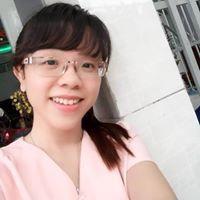 Tố Uyên – Lục Ngạn, Bắc Giang