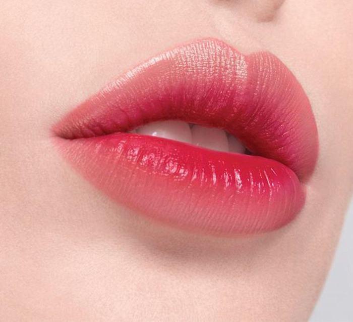 Phun môi xí muội giá bao nhiêu?