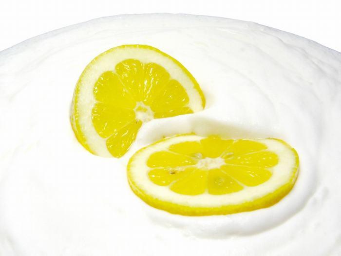 Tự làm kem tắm trắng với các nguyên liệu tự nhiên